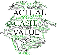 Actual Cash Value_Pole Barn Insurance