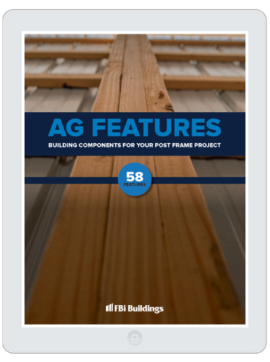Ag Features Guidebook_iPad Cover