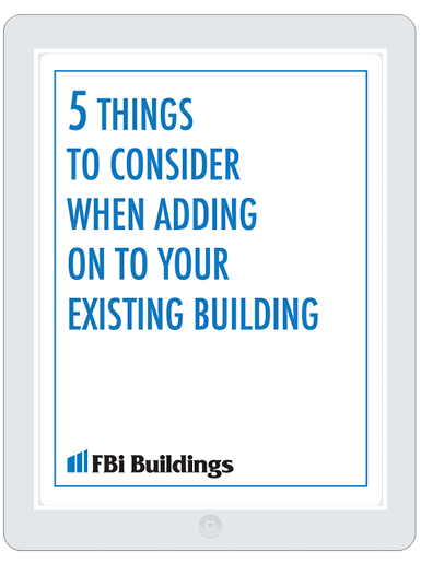 Building Connections & Additions_iPad Ebook Image_Cover