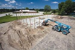 Building_Pad_Site_Prep