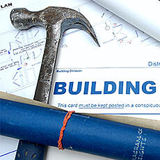 Pole_Barn_Construction_Process_Permit