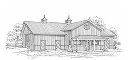 Cedarwood Manor