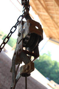 Chaining-Bracing IMG_7197
