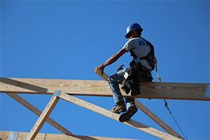 Construction_Crew_Harness