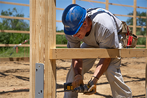 Pole_Barn_New_Construction