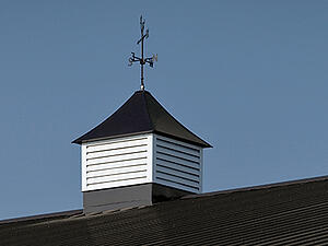FBi_Cupolas_Pole_Barn_Ventilation