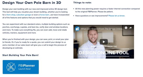 Design Online_Step 1