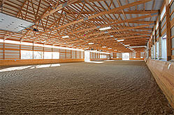 Dirt_Pole_Barn_Flooring