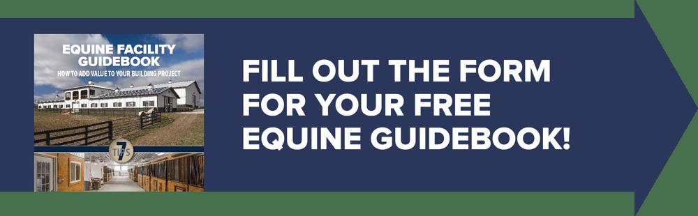 Equine_7_Tips_Guidebook_CTA