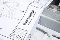 FBi Buildings_Blueprints