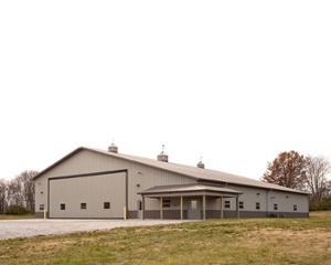 FBi Buildings_Farm_Shop_Blog_Features