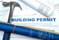 FBi buildings_building permits
