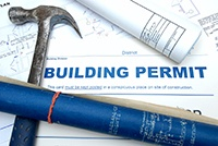 FBi buildings_building permits_blog