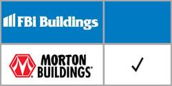 FBi vs Morton_Morton Wins