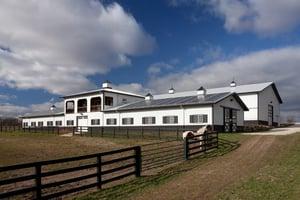 FBi-Horse-Barn-Image-Judy-Gallo-1200x1800-768x512