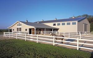 FBi-Horse-Barns-Image-Pellegreeni-800x500