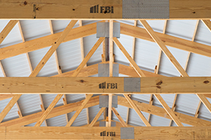 Pole_Barn_Truss_Connection_Points