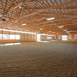 Horse_Barn_Riding_Arena