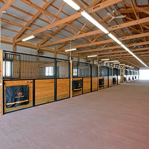 Horse_Barn_Stalls