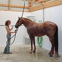 Horse_Barn_Wash_Bay