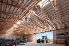 Roof Structure_FBi Buildings