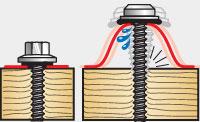 screws vs nails_pole barn_fbi buildings