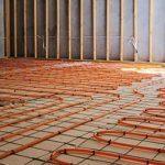 Radiant_Floor_Heat-150x150