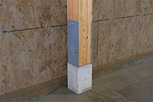 Pole_Barn_Perma_Column