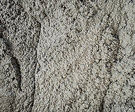 Pole Barn Concrete Mix