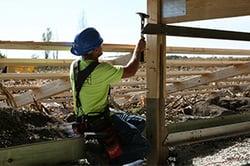 Pole_Barn_Construction_Crew