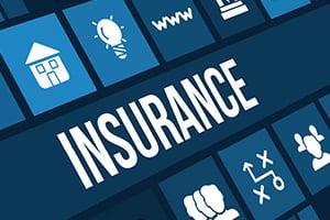 Pole_Barn_Insurance