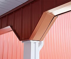 Pole_Barn_Miter_Joint