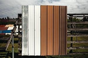 Pole_Barn_Paint_Abrasion_Resistance