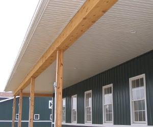 Pole_Barn_Porch_Column