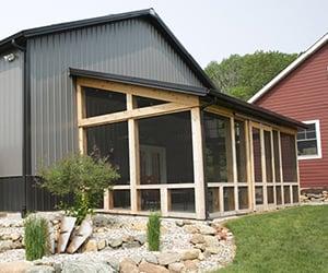 Pole_Barn_Screen_Porch