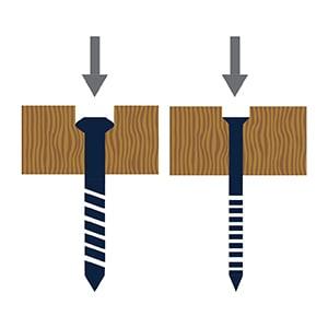 Pole_Barn_Screw_Head
