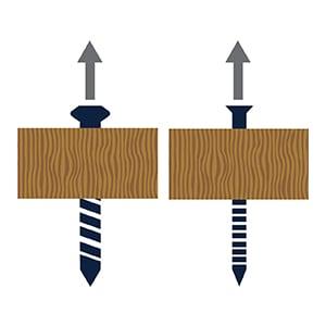 Pole_Barn_Screw_Threads