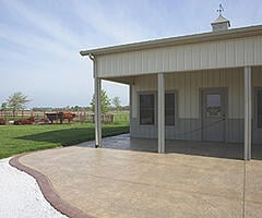 Pole_Barn_Stamped_Concrete