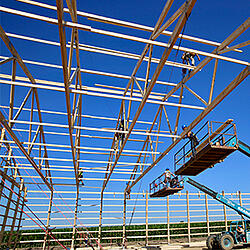 Pole_Barn_Trusses