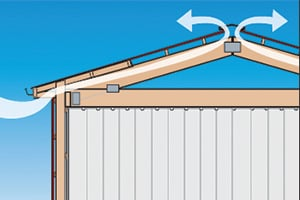 Pole_Barn_Ventilation_Diagram
