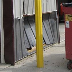 Pole_Barn_Wainscot_Repair