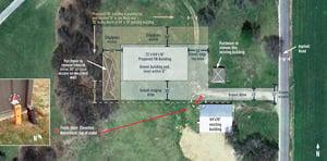 Site Preparation_Determine Location & Elevation_FBi Buildings copy