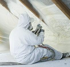 Spray Foam Installation_Updated Web