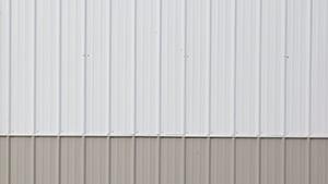 Steel Panels_FBi Buildings