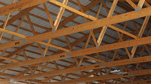 Structural Integrity eBook_Email Header