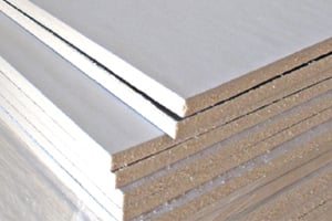 Thermax_Insulation_2