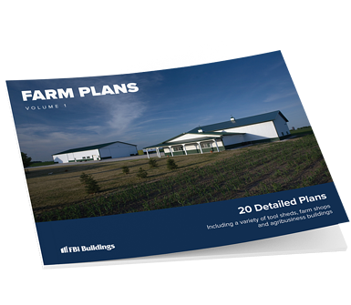 Updated Farm Plans eBook_Cover Image copy