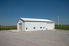 "barn sliding doors, pole barn sliding door"",""pole barn doors, post frame building_overhead doors"