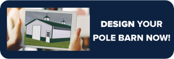 Design Your Pole Barn_FBi Buildings