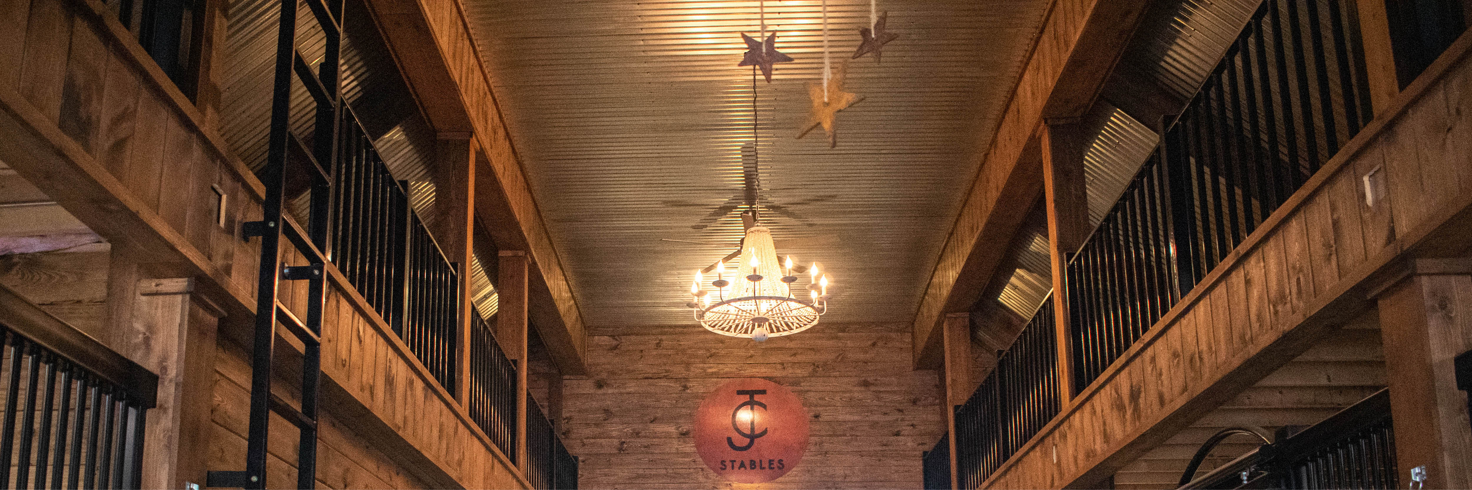 6 Ways to Finish the Interior of Your Pole Barn